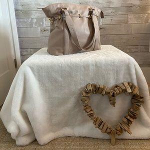 Elegant Reiss Bag